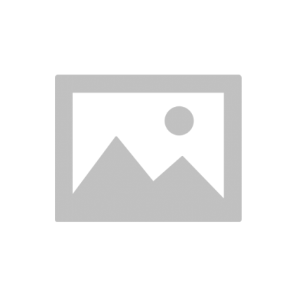Windows 10 Home (ESD)
